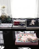 Muebles de alta costura