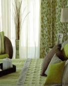 Trucos para hacer tu casa más moderna