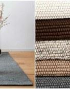 Sukhi, alfombras personalizadas hechas a mano