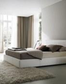 Decorando con alfombras