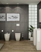 Las tendencias en decoración de baños