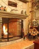 Ideas para decorar tu salón de cara al invierno