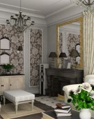 Las mejores claves de la decoración vintage