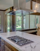 Cómo renovar la cocina sin hacer obras