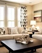 Colores neutros para decorar toda la casa