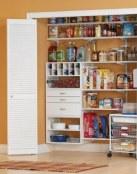 Pasos sencillos para organizar tu hogar