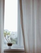Las mejores ideas para tener un apartamento increíble
