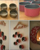 Ideas para decorar de manera muy creativa