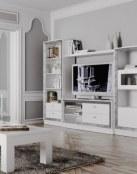 Errores básicos a la hora de elegir los muebles