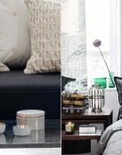 Decora tu casa con detalles de H&M