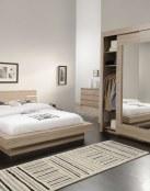 Espejos para decorar tu dormitorio