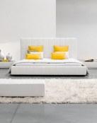 5 dormitorios elegantes que nos encantaría tener