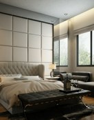 Ideas prácticas para añadir en el dormitorio