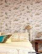 Pasos para tener un dormitorio vintage