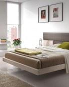 ¿Cuidas el colchón como se merece?