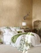Decoración gracias a Zara Home y su colección Versailles