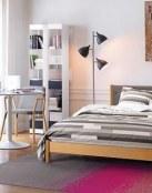Dormitorios de matrimonio muy frescos y modernos
