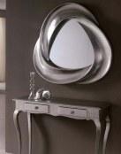 Originales espejos para tu hogar