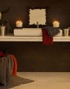 Espejos originales de Zara