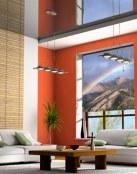 Estores y cortinas personalizados para tu hogar