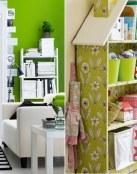 Ideas para decorar el hogar cuando hay niños