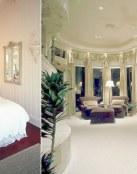 Dormitorios para soñar