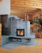 Consejos prácticos para mantener la casa cálida