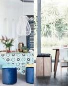 H&M también viste tus mesas más elegantes
