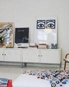 Decora tu hogar con taquillas y archivadores