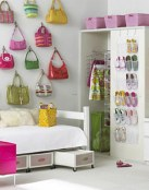 Ideas originales para decorar las paredes