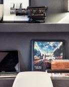 Rincones improvisados en tu hogar