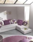 Modelos de salas modernas para inspirarte