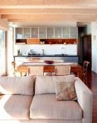 Consejos para decorar los espacios más amplios