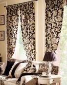 Elige telas decorativas para el interior de tu hogar