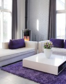 Salones elegantes e imprescindibles en tu decoración