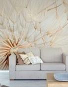 Murales en 3D para la decoración de tu hogar