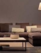 Ideas sencillas para renovar tu sofá
