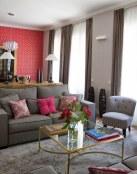 Ideas para que tu hogar tenga una decoración de revista