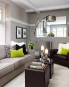 Ideas para mantener el orden en nuestro hogar