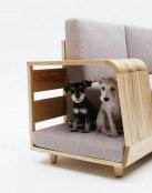 Muebles con sorpresa