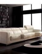 Los sofás reclinables nos aportan mayor comodidad