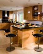 ¡Adorna tu cocina con unos taburetes!