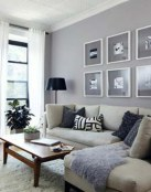 Las grandes ventajas de decorar en color gris