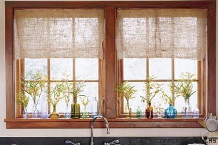 Cortinas para salas cortinas y persianas tattoo design bild for Cortinas elegantes para sala