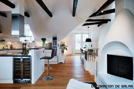 Telas para tapizar muebles - Vigas decorativas ...
